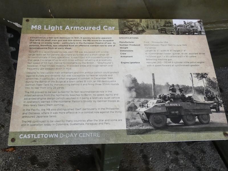 M8 Greyhound Armored Car (2).jpg