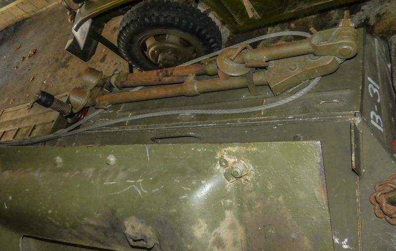 M8 Greyhound Armored Car (22).jpg