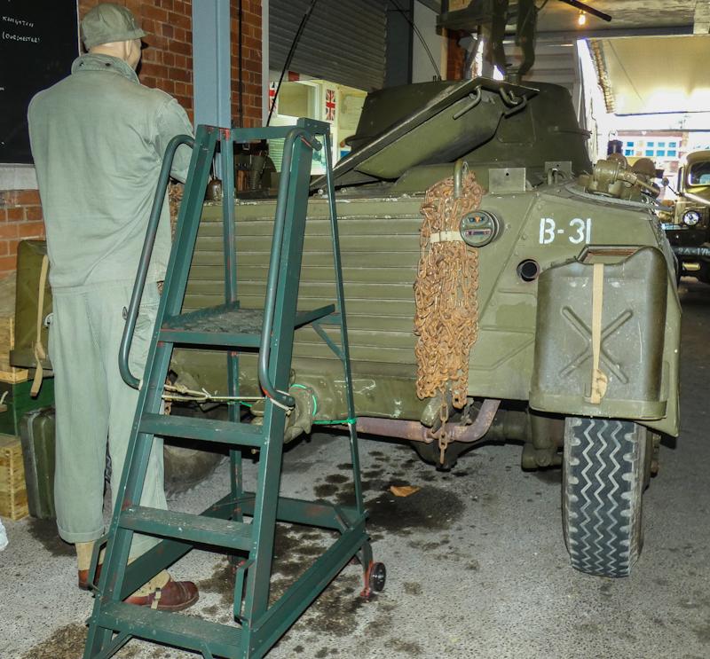 M8 Greyhound Armored Car (23).jpg