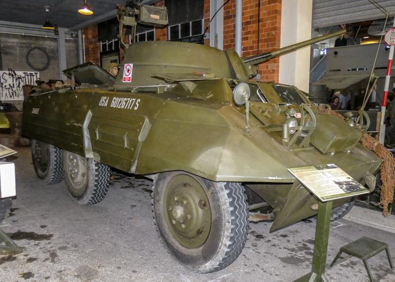 M8 Greyhound Armored Car (24).jpg