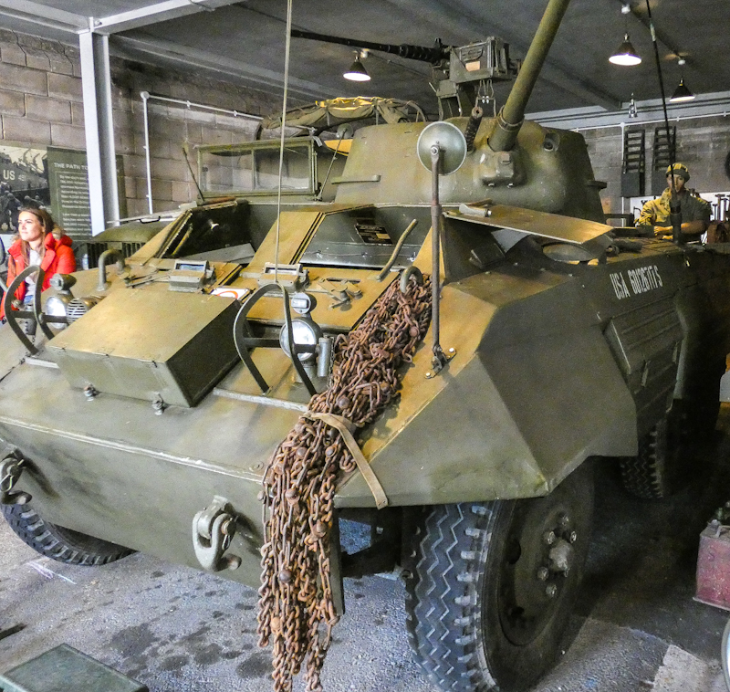M8 Greyhound Armored Car (25).jpg