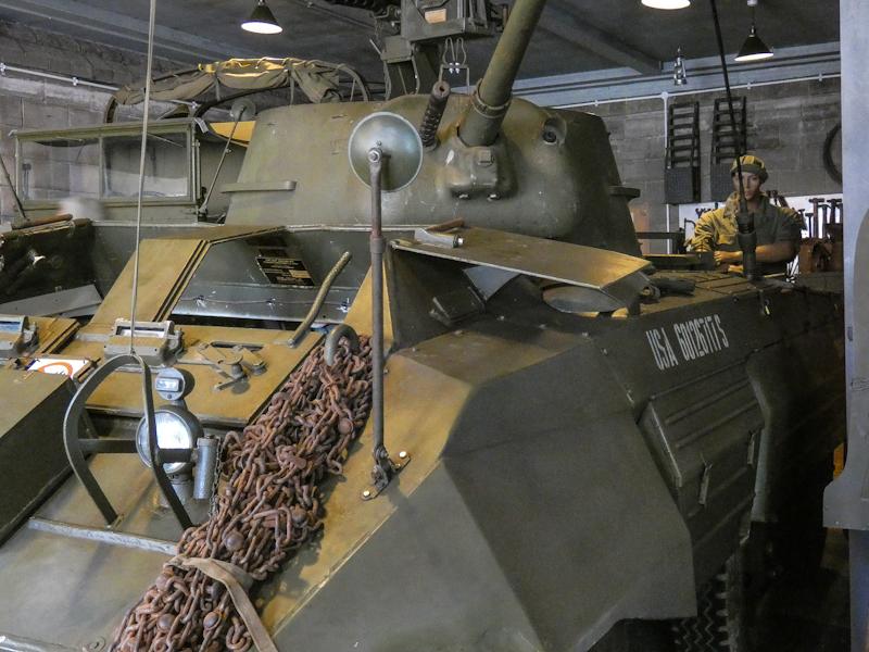 M8 Greyhound Armored Car (26).jpg