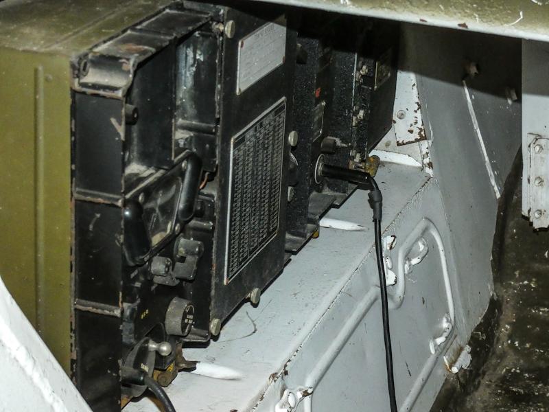 M8 Greyhound Armored Car (5).jpg