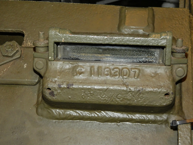 M8 Greyhound Armored Car (6).jpg