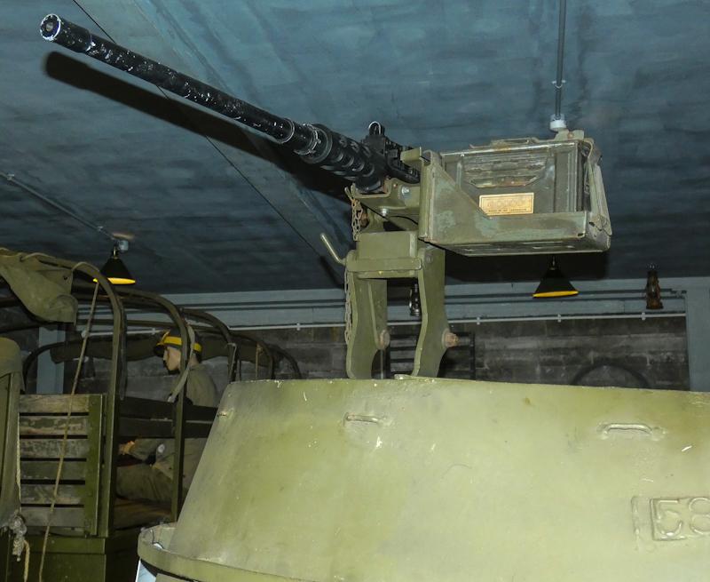 M8 Greyhound Armored Car (8).jpg