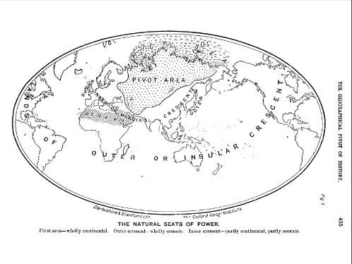 Mackinders-Concept-of-the-World-Island.png.jpg