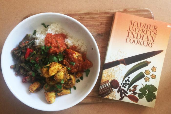 madhur-jaffrey-indian-cookbook-700x465.jpg