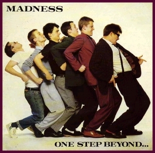 Madness_-_One_Step_Beyond.jpg