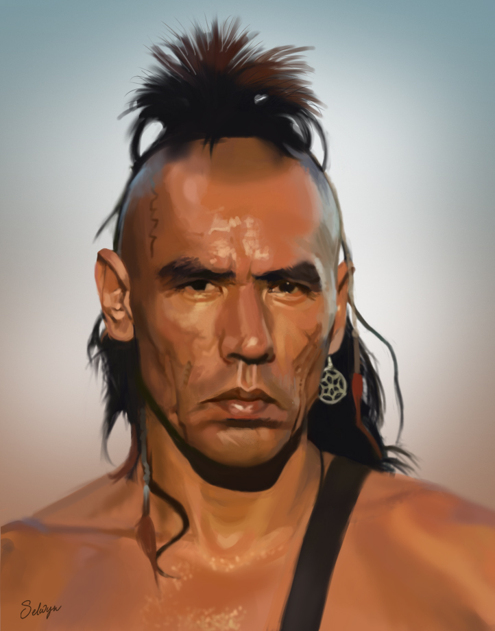 Magua for the Last of tye Mohicans.jpg