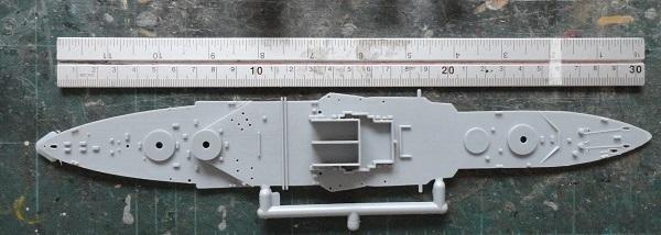 main deck scale.jpg