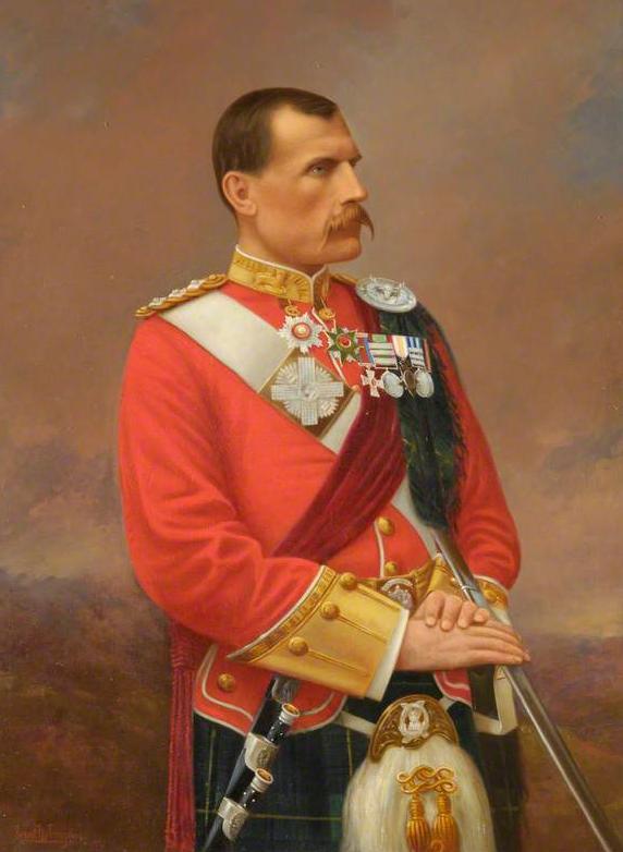 Maj._Gen._Hector_Archibald_MacDonald.png