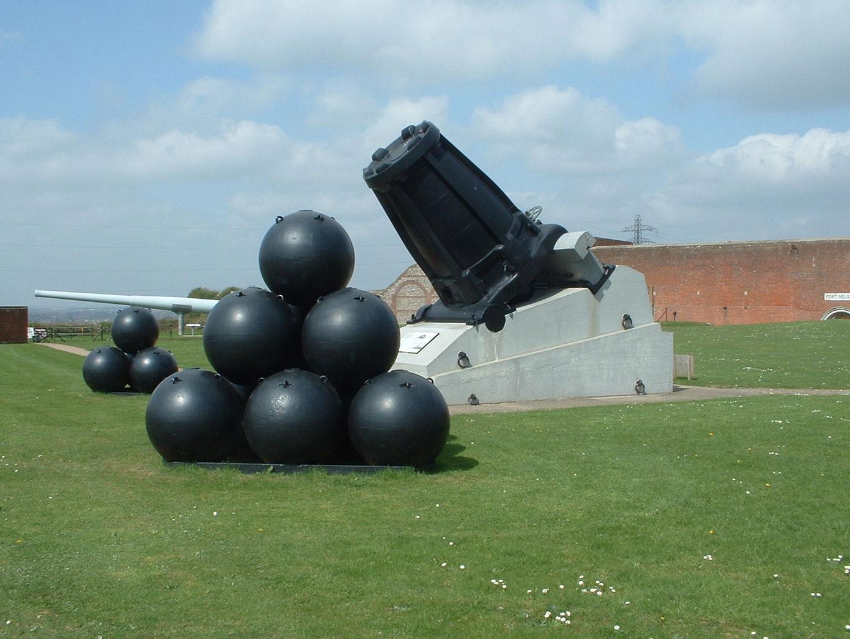 Mallet's_mortar.JPG