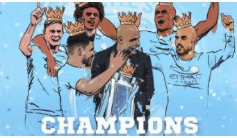 Man City Champions that matter 2018.JPG