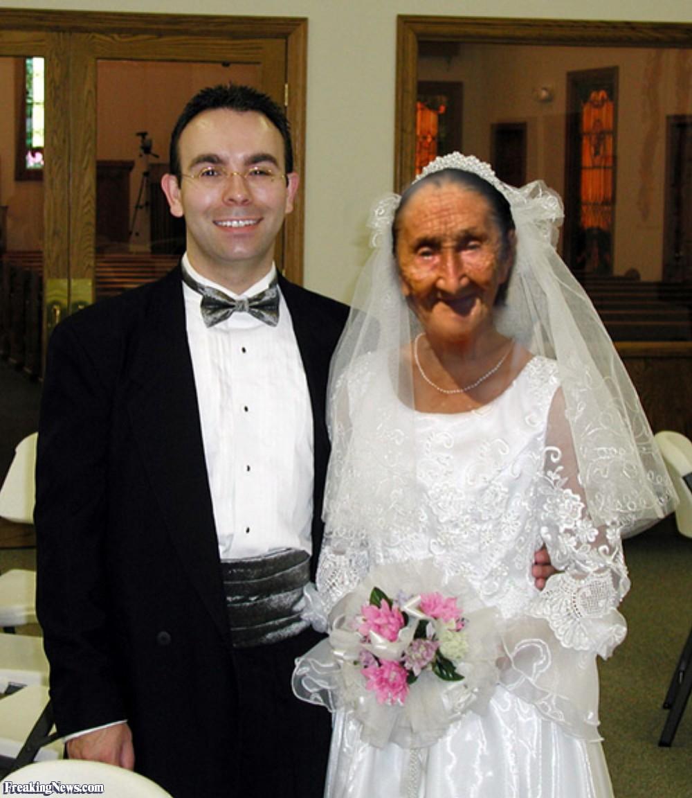 Man-Weds-104-Year-Old-Woman-18548.jpg
