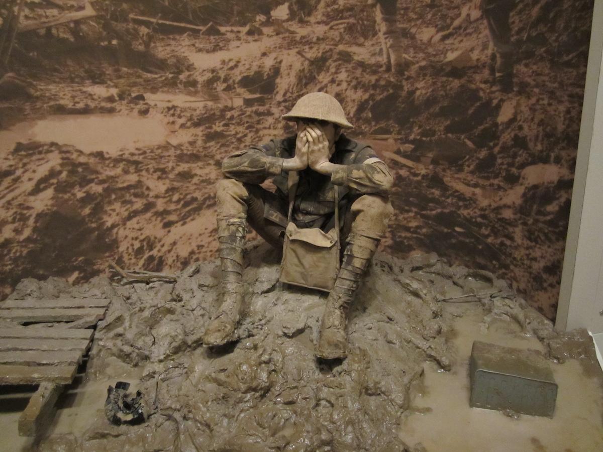 Man_in_the_mud_August_2012.JPG