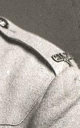 manchester soldier (4).jpg