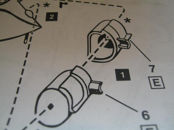 Mantlet join diagram.png