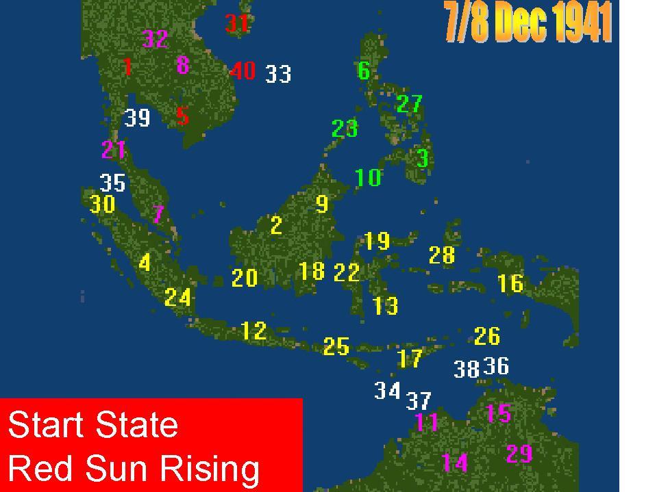 map start state red sun riusing.jpg