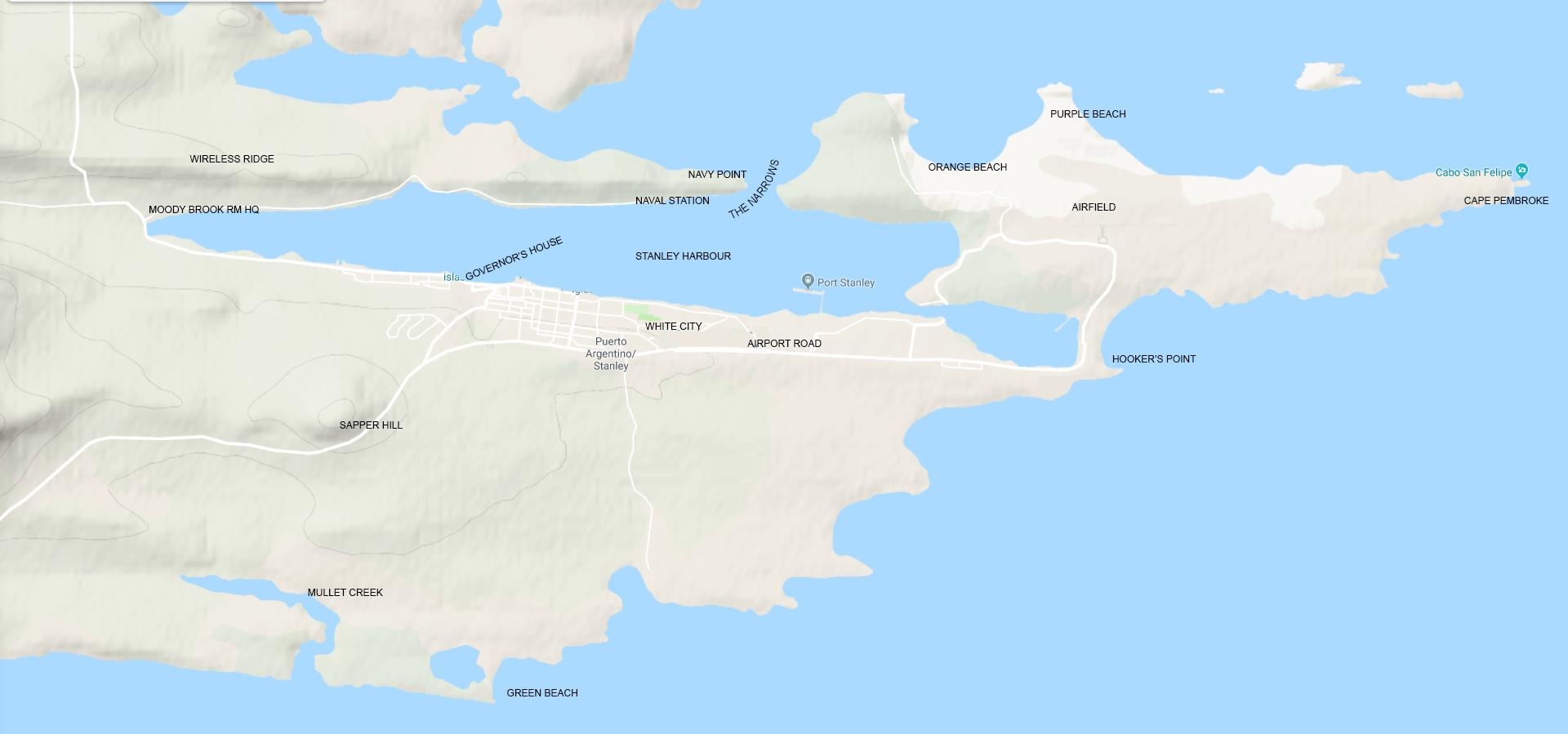 mapa stan.jpg