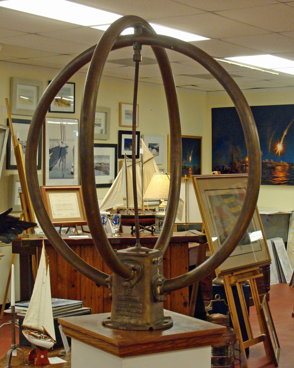 marconi-direction-finder-antenna-frequency-brass-nautical-maritime-reverse-view-reg.jpg