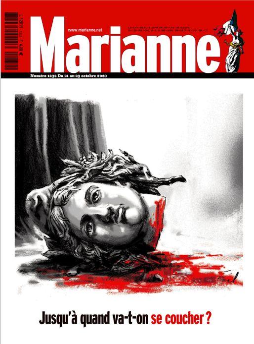 marianne-1232.jpg