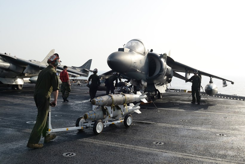Marine Air v ISIS.JPG