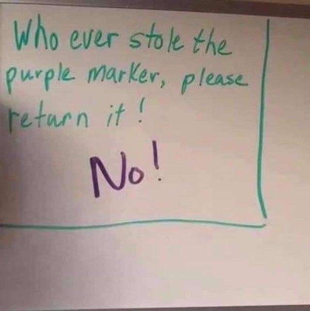 marker.jpg