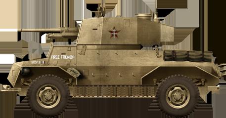 Marmon-Herrington-Mk4-FFL.png