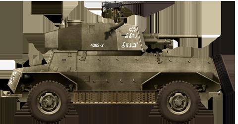 Marmon-Herrington-MkIVF-IDF.png