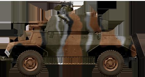 Marmon-Herrington-MkIVF_Greek90.png