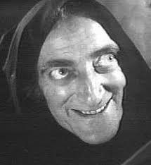 Marty Feldman as Igor.jpg
