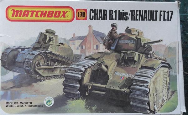 matchbox box art.jpg