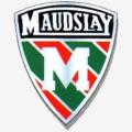maudslay.png