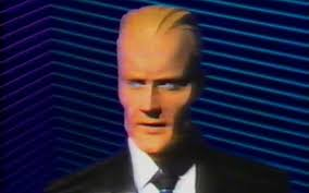 max headroom.jpg