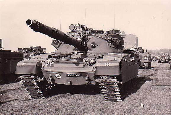MBT(1).jpg