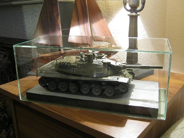 MBT 70 by lamplight.jpg