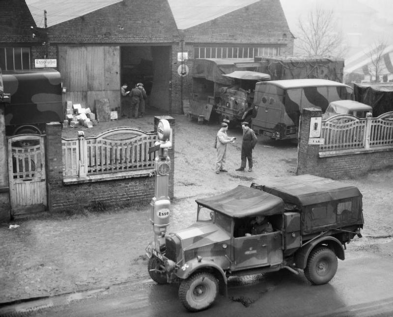 MCC PU in France 1940,.jpg