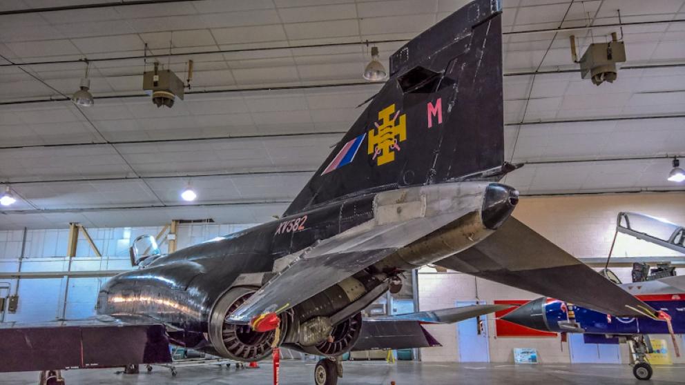 McDonnell Douglas F-4K-36-MC Phantom FG.1 Black Mike (20) (Custom).jpg