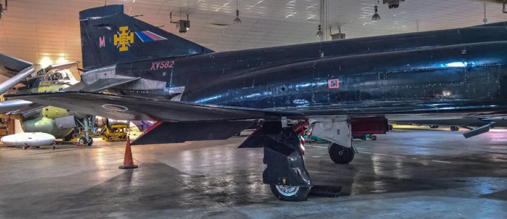 McDonnell Douglas F-4K-36-MC Phantom FG.1 Black Mike (6) (Custom).jpg