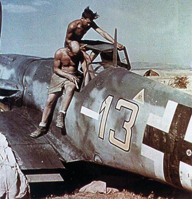 Me-109 G6 Trop.jpg