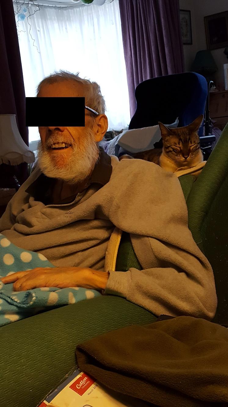 Me and Freya 1.jpg