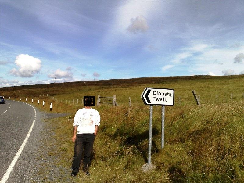 Me Shetland.jpg