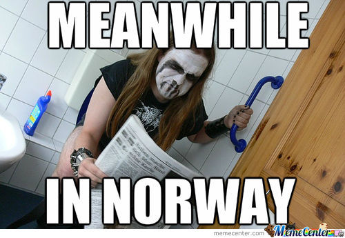 meanwhile-in-norway_o_1009243.jpg
