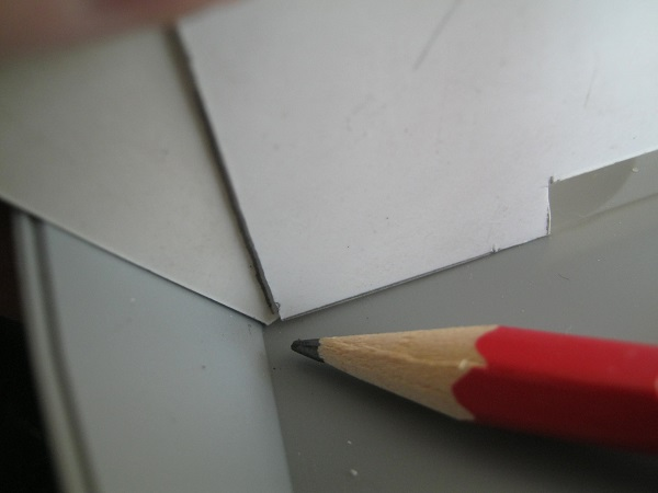 measuring angles.jpg