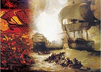 Med naval battles 3.jpg