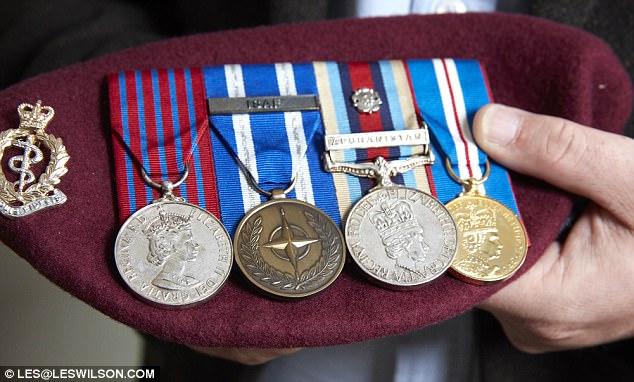 medal query.jpg