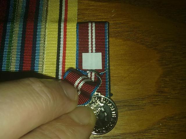 Medals (16).jpg