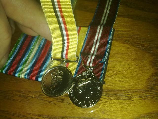 Medals (17).jpg