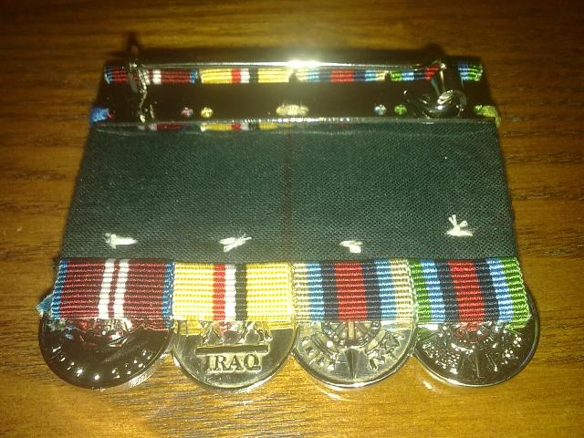 Medals (28).jpg