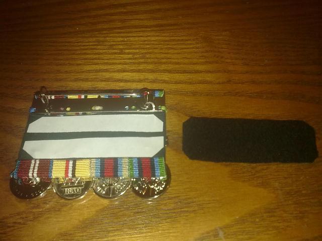 Medals (29).jpg